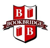 Book Bridge